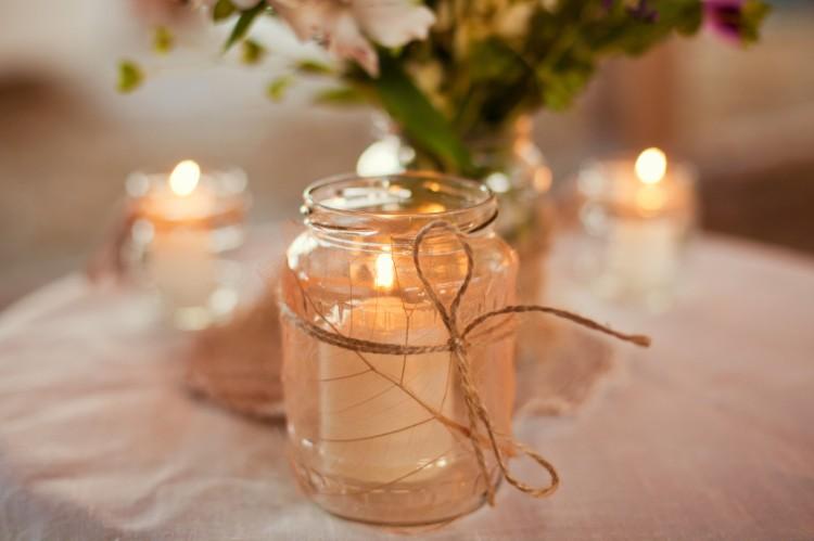 jar-candles-crafts