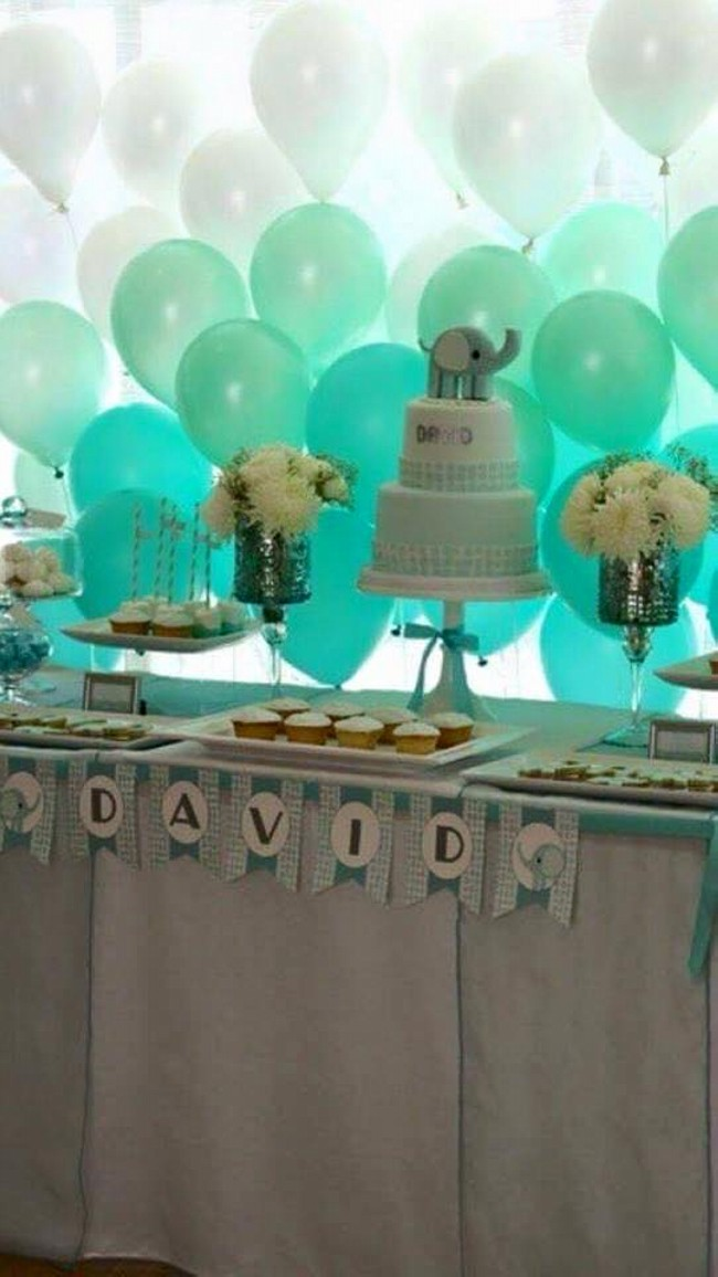 Balloon-Decoration-for-Birth-Day Pallet Furniture And Home Decor on pallet furniture and wall art, pallet art and decor, pallet furniture and ideas, pallet furniture and glass,