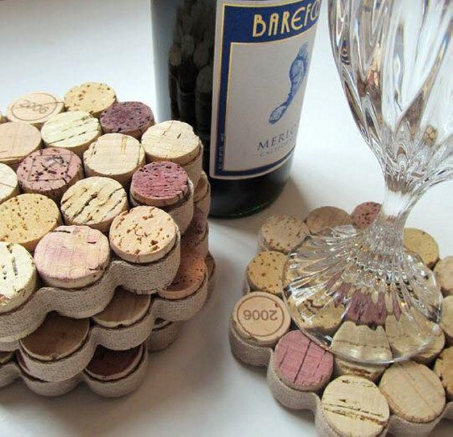 Corks Craft