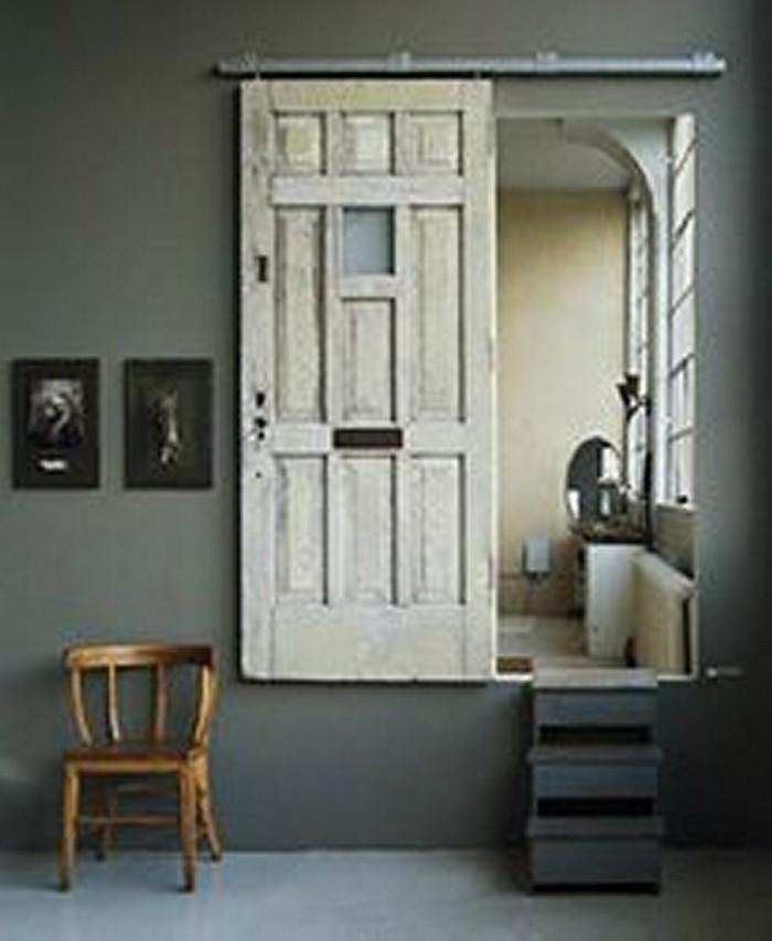 doors used