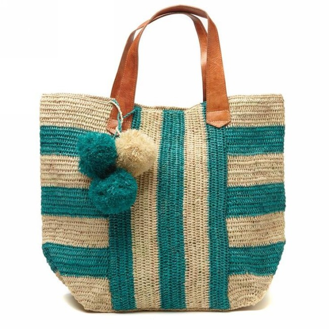 Crochet Handbags : CROCHET: BAGS, PURSES..... on Pinterest Crochet Bags, Crochet ...