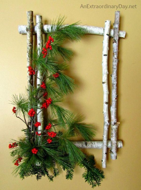 Christmas Decoration Designs