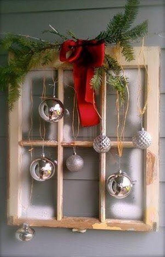 Christmas Decoration Plan
