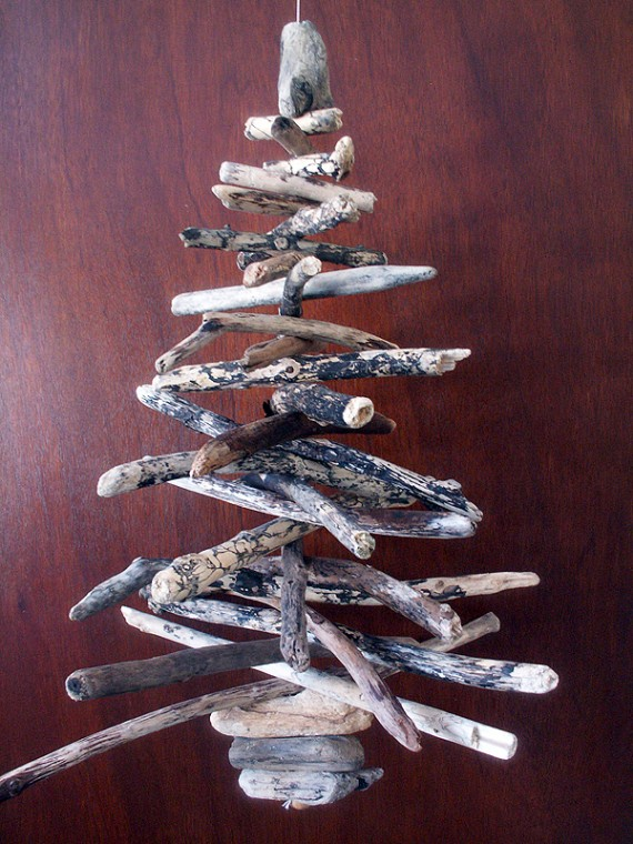 Driftwood-Christmas-Tree-Projects