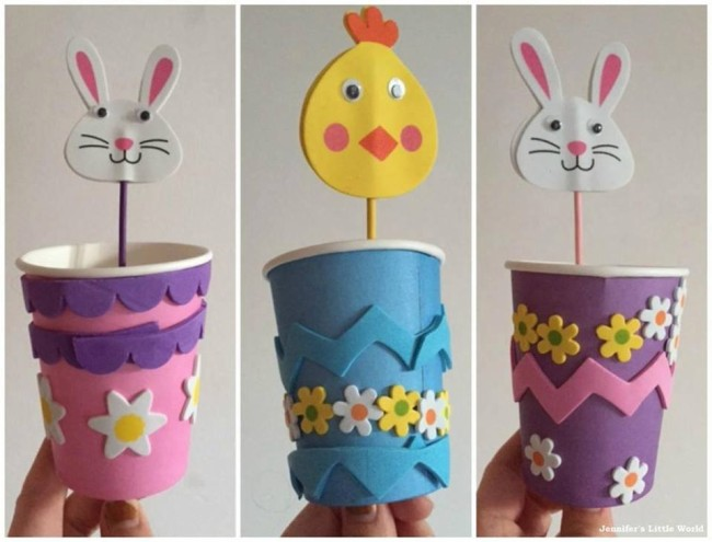 Upcycled Glasses Crafts Upcycle Art
