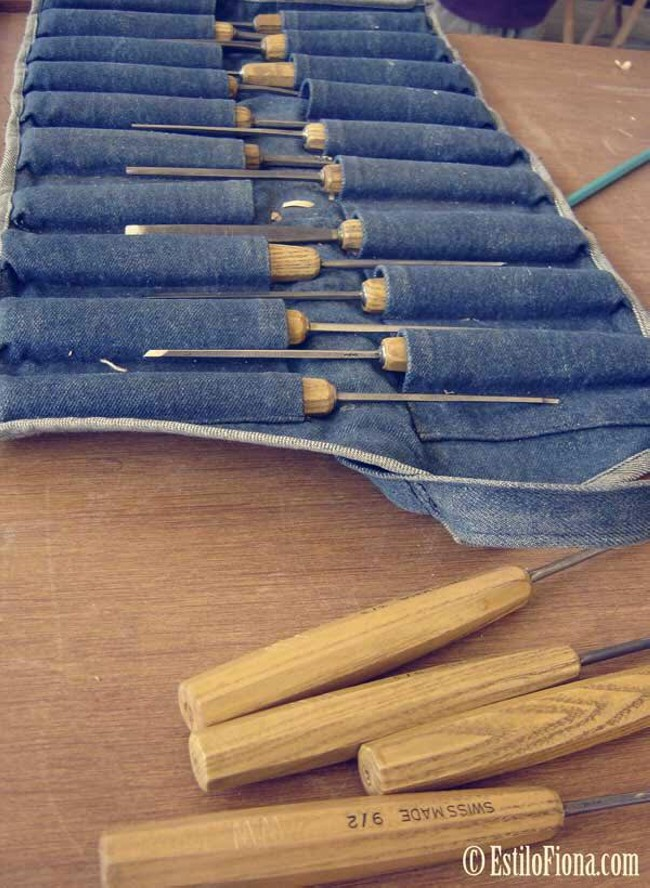 Creative Old Jeans Upcycling Ideas Upcycle Art