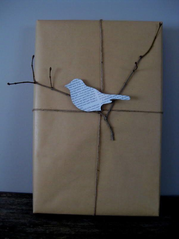 Gift Pack Ideas