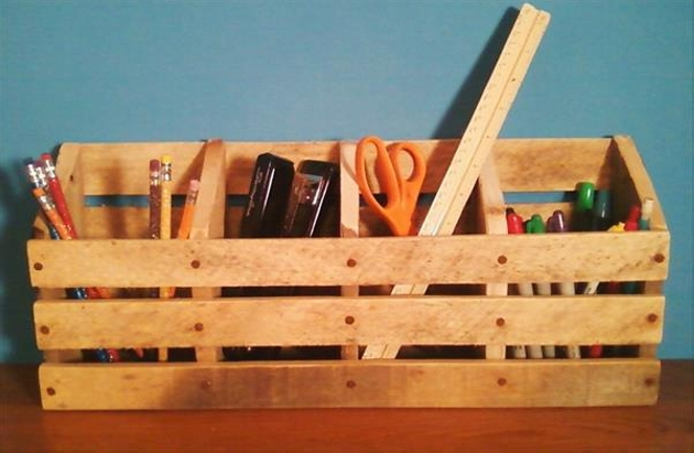 Upcycling Ideas For Pallet Wood Upcycle Art