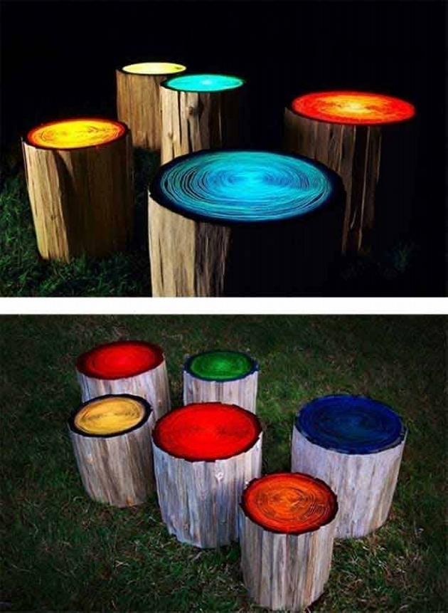Wood Upcycling Ideas Upcycle Art : Wood Upcycled Decor Ideas from www.upcycleart.info size 630 x 861 jpeg 69kB