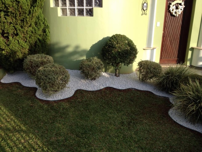 Awesome Garden Decoration