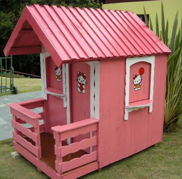 Kids Doll Houses