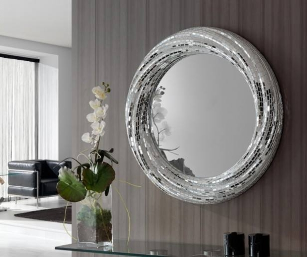 Mirror Decors