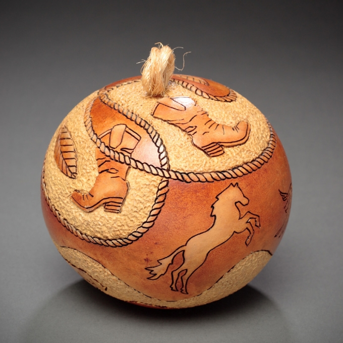 Gourd art ideas upcycle art for Where to buy gourds for crafts