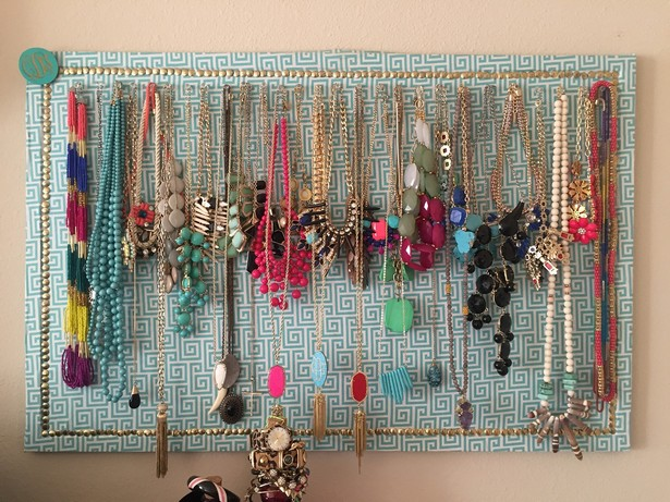 Jewelry-Holder-Cork-Board-Ideas