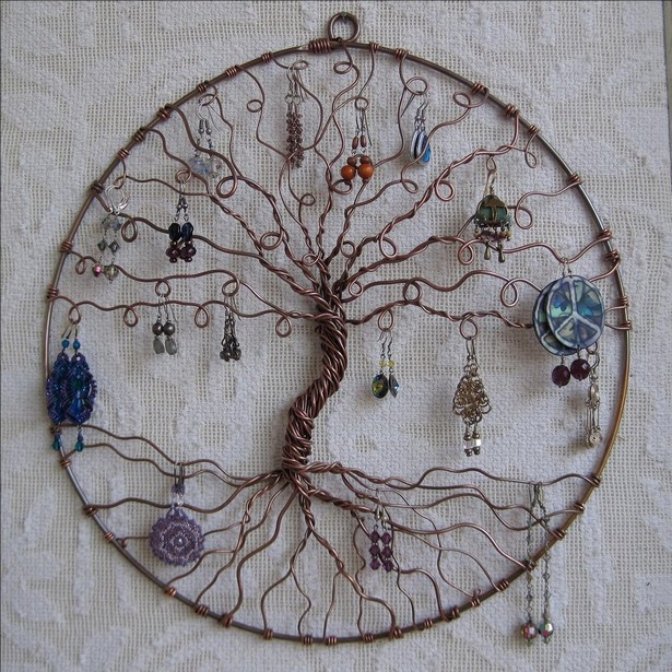 Tree-Jewelry-Holder