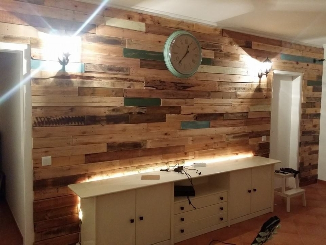 Upcycle Art Ideas Of Wood Pallets Upcycle Art