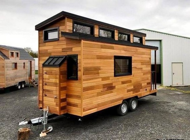 Splendid Wood Pallet Recycled Ideas | Upcycle Art