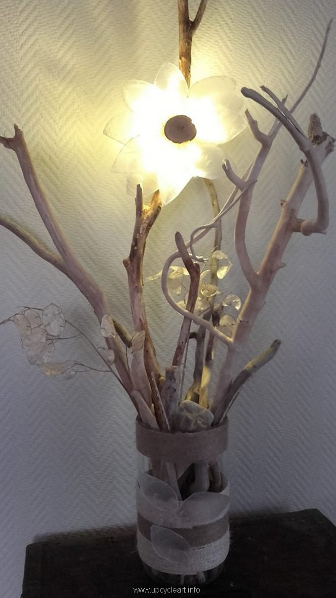 cute driftwood lamp 2