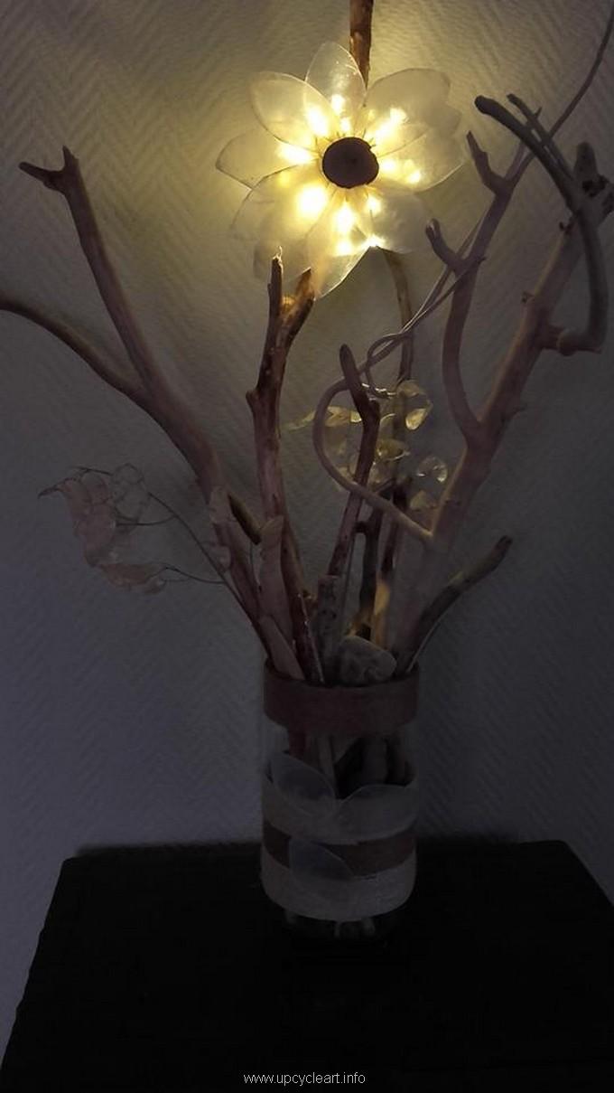cute driftwood lamp 3