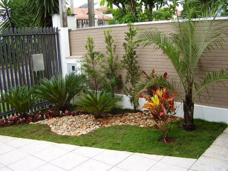 decor your patio gardens
