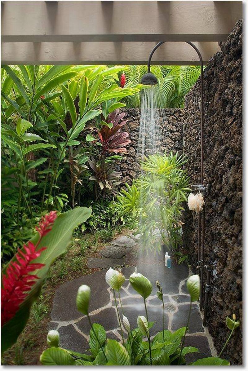 decor your patios