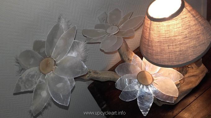 driftwood lamp art 3