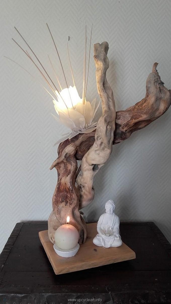 driftwood lamp plan 2