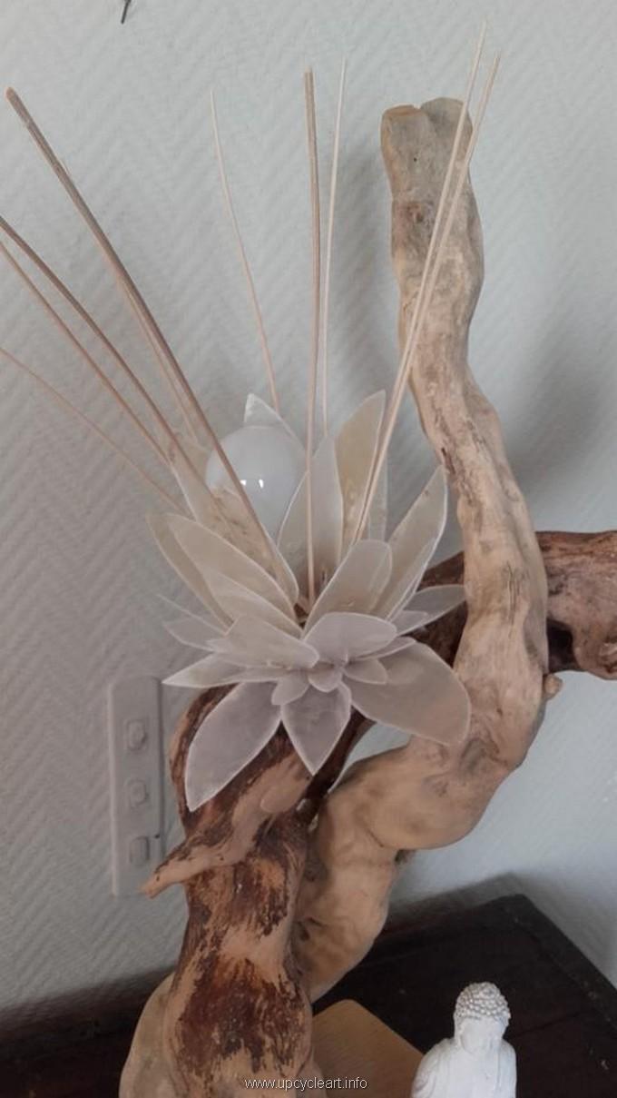 driftwood lamp plan 3