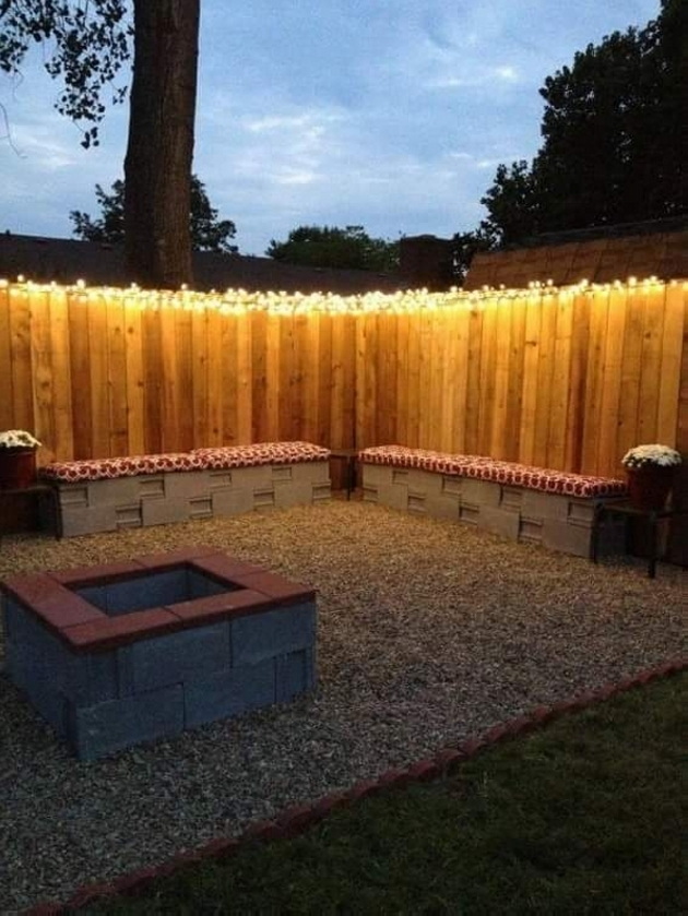 garden-fence-with-pallets