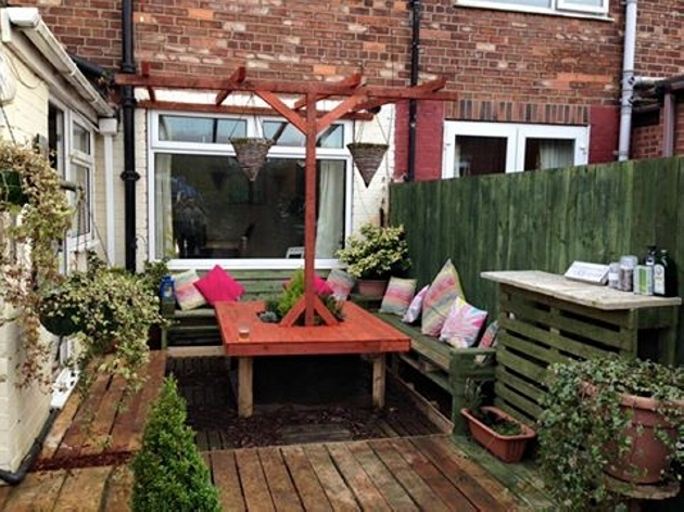 pallet-patio-lounge-idea
