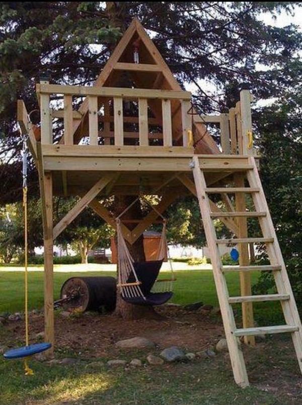 pallet-playhouse Pallet Tree House Building Plans on pallet pool plans, pallet gazebo plans, pallet workshop plans, pallet kitchen plans, pallet tree crafts, pallet duck house plans, pallet tree painting, pallet bridge plans, pallet gate plans, pallet christmas tree plans, pallet playhouse plans, pallet house already built, pallet tree diy, pallet ideas, pallet swings plans, pallet art plans, pallet wood dog kennels, pallet fireplace plans, pallet boat plans, pallet small house plans,