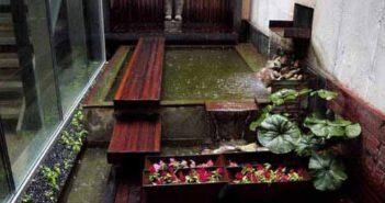 patio decor plan