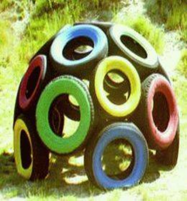 tire craft ideas ways to reuse tires upcycle 3113