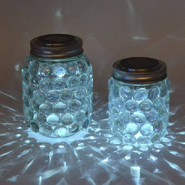 craft ideas mason jars jar craft ideas upcycle 3925